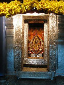 Kaniyara Sri Gopala Krishna