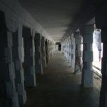 ದೇವಾಲಯ - ಬೆಳ್ಳಿನೋಟಲ್ಲಿ