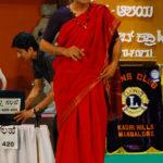 ಸೂತ್ರಧಾರಿಣಿ ಅಜ್ಜಿ