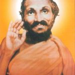 ವರದ ಹಳ್ಳಿಯ ವರದ ಮೂರ್ತಿ ಶ್ರೀ ಶ್ರೀಧರ ಸ್ವಾಮಿ
