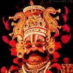 ಸಂಪಾಜೆ ಶೀನಪ್ಪ ರೈ