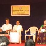 ಮಂಗಳೂರು ಹವ್ಯಕರ ಸಭೆಯೂ - ಸಾಂಸ್ಕೃತಿಕ ಸಂಜೆಯೂ