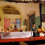 ಶಮ್ಮಿಯ ಮದುವೆ ಅಪ್ಪದು ಖಂಡಿತಾ ಹೇಳುವ ಗುರಿಕ್ಕಾರ
