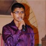 ಗಣೇಶ್ ನೀರಮೂಲೆ ಸಿನಿಮಾ ಸಂಗೀತ