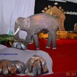 ramakatha 30-01-2012 (2)
