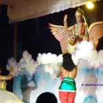 ramakatha 30-01-2012 (3)