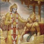 ಶ್ರೀಮದ್ಭಗವದ್ಗೀತಾ – ಪ್ರಥಮೋsಧ್ಯಾಯಃ - ಶ್ಲೋಕಂಗೊ  22 – 33