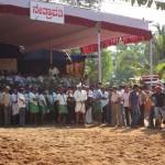 ಬೈಲಿನ ನೆರೆಕರೆ ಪಟಂಗೊ - ಜನವರಿ 2012