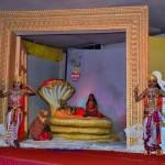 ಕೊಡೆಯಾಲ ರಾಮ ಕಥೆ - ಕಡೇ ದಿನ