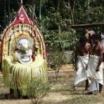ಬೈಲಿನ ನೆರೆಕರೆ ಪಟಂಗೊ – ಪೆಬ್ರವರಿ 2012