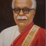 ರಾಷ್ಟ್ರಕವಿ – ಮಂಜೇಶ್ವರ ಗೋವಿಂದ ಪೈ.