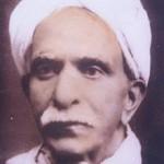 'ಕವಿಶಿಷ್ಯ' ಪಂಜೆ ಮಂಗೇಶರಾಯರು
