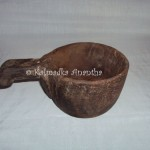 kalmadka-anantha (5)