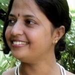 ನೆಂಪಣ್ಣ : ಲಘುಬರಹ : ಅನಿತಾ ನರೇಶ್ ಮಂಚಿ
