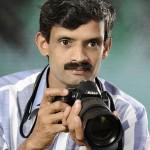 ಫೋಟೋ ಸ್ಪರ್ಧೆ : ಪ್ರಥಮ - ನಾಗೇಂದ್ರ ಮುತ್ಮುರ್ಡು