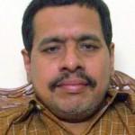 ಸಾಲದ ಶೂಲ : ಕಥೆ - ಎಸ್.ಕೆ.ಗೋಪಾಲಕೃಷ್ಣ ಭಟ್