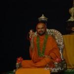 ಶಂಕರ ಕಥಾ