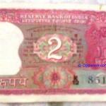 ನೆರೆಕರೆಯ ಪಟಂಗೊ – ಎಪ್ರಿಲ್ 2012