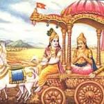 ಶ್ರೀಮದ್ಭಗವದ್ಗೀತಾ – ಅಧ್ಯಾಯ 09 –  ಶ್ಲೋಕಂಗೊ 27 – 34