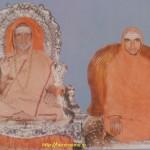 ಶ್ರೀ ಶ್ರೀ ರಾಘವೇಶ್ವರ ಭಾರತೀ ಸ್ವಾಮಿಗಳ ಪೀಠಾರೋಹಣ