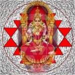 ಶ್ರೀಸೌ೦ದರ್ಯ ಲಹರೀ - ಹವಿಗನ್ನಡ ಭಾವಾನುವಾದ: ಶ್ಲೋಕ 06ರಿ೦ದ 10