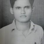 'ಬಿದ್ದಗರಿ'ಯ ಕುಂಞಿಹಿತ್ಲು ರಾಮಚಂದ್ರ