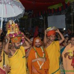 21-01-2013: ಮಂಗಳೂರು ರಾಮಕಥೆಯ ಮೊದಲದಿನದ ಪಟಂಗೊ