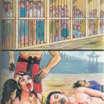 ಗರುಡ ಪುರಾಣ – ಅಧ್ಯಾಯ 01 - ಭಾಗ 02