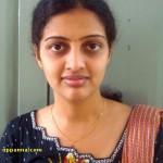 ವಿಷು ವಿಶೇಷ ಸ್ಪರ್ಧೆ 2013: ಕಥೆ ದ್ವಿತೀಯ: ಕು.ಅನುಷಾ ಹೆಗಡೆ