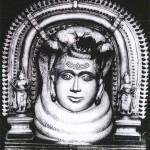 Brahma kalasha (2)