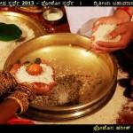 ವಿಷು ವಿಶೇಷ ಸ್ಪರ್ಧೆ 2013: ಫೋಟೋ ದ್ವಿತೀಯ: ಹರೀಶ್ ಹಳೆಮನೆ