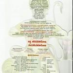 vijaya chaturmasya 2