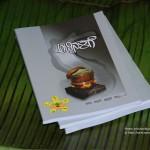 """04-ಅಗೋಸ್ತು-2013: ಶ್ರೀಗುರುಗೊ """"ಅಟ್ಟಿನಳಗೆ""""ಯ ಕಟ್ಟ ಬಿಚ್ಚಿದ ಸುಮುಹೂರ್ತ"""