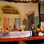 ಶಮ್ಮಿಯ ಮದುವೆ : ದೃಶ್ಯ 6