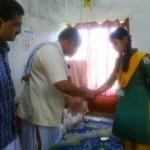 ನೂಲಹುಣ್ಣಿಮೆ-ಮುಜುಂಗಾವು ವಿದ್ಯಾಪೀಠಲ್ಲಿ