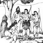 ಮಕ್ಕೊಗೆ ರಾಮಾಯಣ - ಅಧ್ಯಾಯ 2 - ಭಾಗ 2