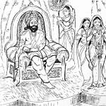 ಮಕ್ಕೊಗೆ ರಾಮಾಯಣ - ಅಧ್ಯಾಯ 3 - ಭಾಗ -1
