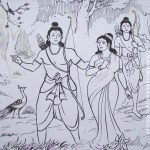 ಮಕ್ಕೊಗೆ ರಾಮಾಯಣ -ಅಧ್ಯಾಯ - 4 ಭಾಗ - 2