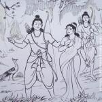 ಮಕ್ಕೊಗೆ ರಾಮಾಯಣ ಅಧ್ಯಾಯ - 4 ಭಾಗ - 3