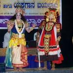ಬಲರಾಮನ ಗರ್ವಭಂಗ