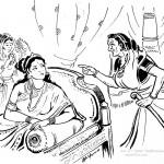 ಮಕ್ಕೊಗೆ ರಾಮಾಯಣ - ಅಧ್ಯಾಯ 4 - ಭಾಗ 1