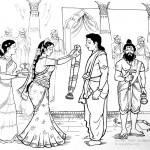 ಮಕ್ಕೊಗೆ ರಾಮಾಯಣ - ಅಧ್ಯಾಯ 3 - ಭಾಗ 2