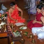 ಮಂಗಳೂರಿಲ್ಲಿ ದೀಪಾವಳಿ ಹಬ್ಬದ ವಿಶೇಷ ಆಚರಣೆ