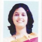 ಅನಿತಾ ನರೇಶ್ ಮಂಚಿ