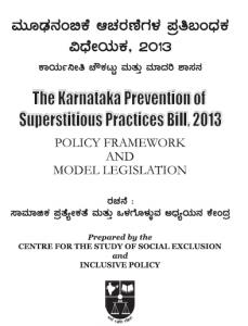 Superstition-bill