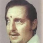 ಹಿಗ್ಗಿನ್ಸ್ ಭಾಗವತರು - ಜಾನ್.ಬಿ.ಹಿಗ್ಗಿನ್ಸ್