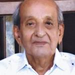 ಕ್ಯಾಂಪ್ಕೋ ಜನಕ ವಾರಣಾಸಿ ಸುಬ್ರಾಯ ಭಟ್ - ಅಸ್ತಂಗತ