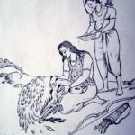 ಮಕ್ಕೊಗೆ ರಾಮಾಯಣ - ಅಧ್ಯಾಯ 7