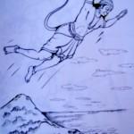 ಮಕ್ಕೊಗೆ ರಾಮಾಯಣ - ಅಧ್ಯಾಯ 9