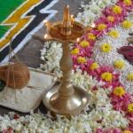ನಂದಾ ದೀಪ